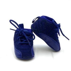 JORDAN Deep Royal Blue 12's